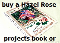 Hazel-Rose-loom-book-1707