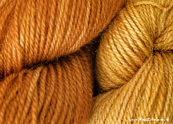 natural-dye-extracts-madder-extra-0523
