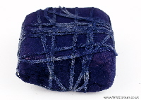 Buy Indigo Cakes | Wild Colours natural dyes