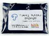 Buy natural indigo dye | Wild Colours natural dyes