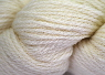 wool for dyeing - Wild Colours natural dyes
