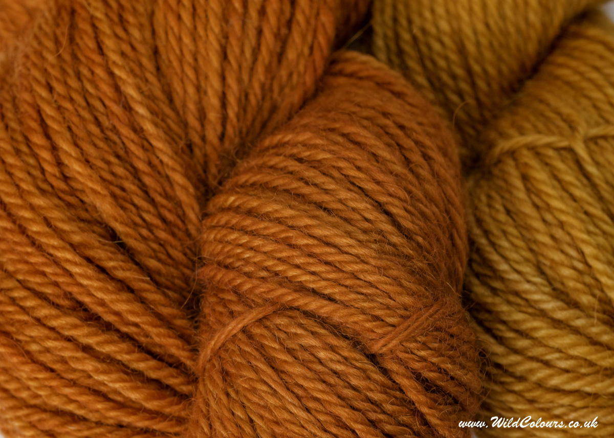 natural-dye-extracts-madder-extra-0522