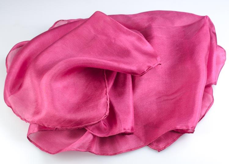 silk-scarf-cerise-1804a